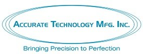 Accurate Technology Mfg. Inc
